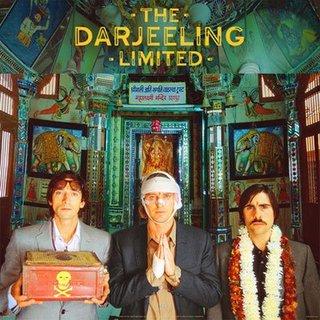 I_darjeeling