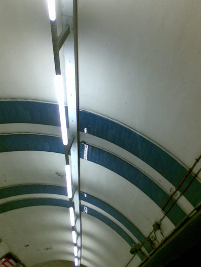 Underground_lights