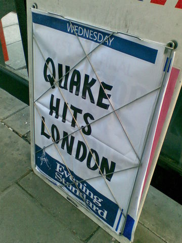 Quake_hits_london_2