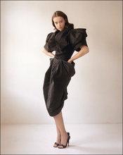 Black_viv_dress_black_viv_shoes
