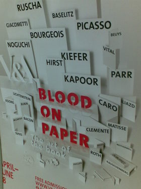 Va_exibition_blood_on_paper2