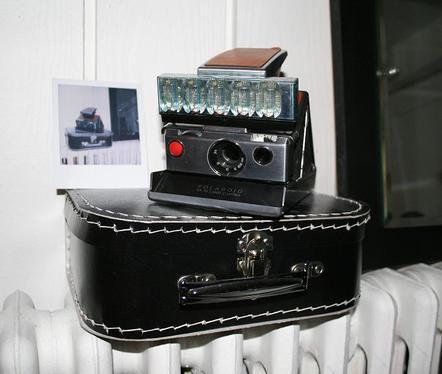 Polaroid_sx70