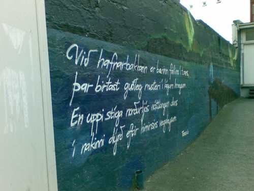 Graffitti_poetry