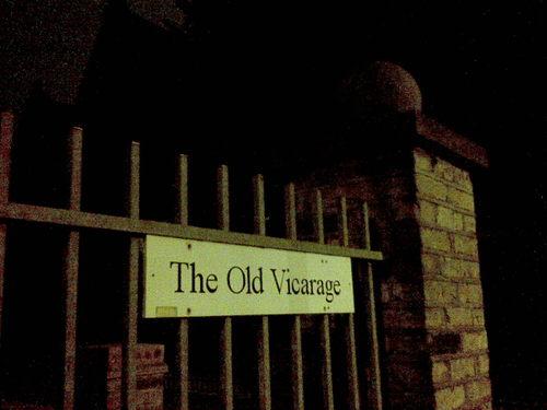 Old_vicarage