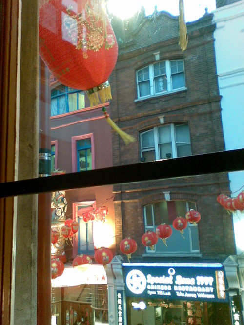 Soho_chinese_new_year2