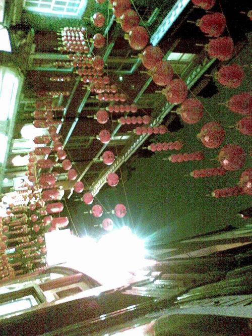 Soho_chinese_new_year6