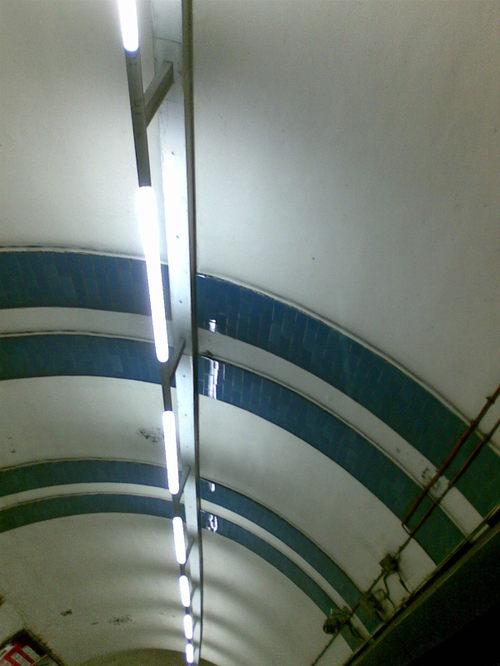 Underground_lights