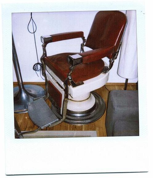 Barbershop