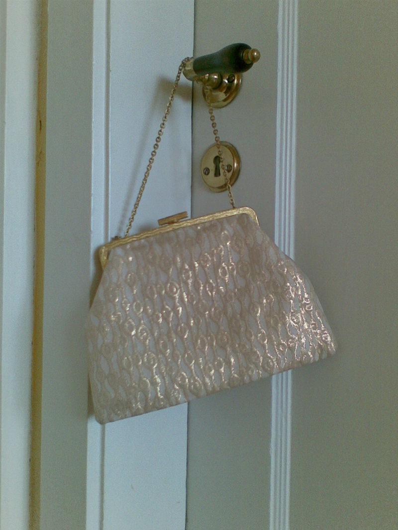 Gold_purse1